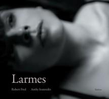 Robert FRED - Larmes (2012)