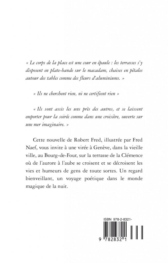Couverture_4e_bourg_de_four_couv