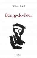 Couverture de Bourg-de-Four